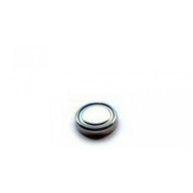 377 Watch Battery Sr626sw And Equivalent Button Cell Batteries