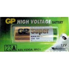 GP23a Battery