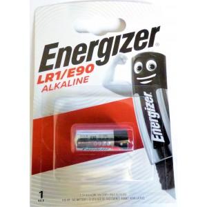 LR1 Battery